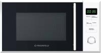 Микроволновая печь Maunfeld MFSMO.20.7TWH -