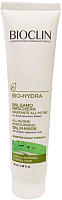 Бальзам-маска для волос Bioclin Bio-Hydra All-In-One увлажняющий для нормальных волос (100мл) -