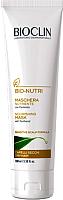 Маска для волос Bioclin Bio-Nutri питательная для сухих волос (100мл) -