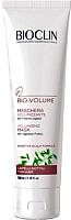 Маска для волос Bioclin Bio-Volume для придания объема тонким волосам (100мл) -