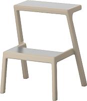 Табурет-лестница Ikea Мэстерби 703.677.31 -