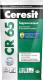 Гидроизоляция цементная Ceresit CR 65 (5кг) -