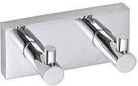 Крючок для ванны Bemeta Beta 132405202 -