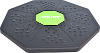 Баланс-платформа Starfit FA-201 (зеленый) -