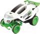 Радиоуправляемая игрушка Maisto Cyklone Twist / 82094 (белый) -