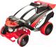 Радиоуправляемая игрушка Maisto Cyklone Twist полиция / 82094 -