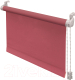 Рулонная штора Gardinia М Ариа 103 (61.5x150) -