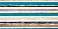 Декоративная плитка Керамин Дюна 2/1 (600x300) -