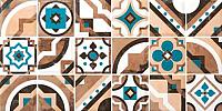Декоративная плитка Керамин Дюна 2/2 (600x300) -