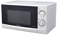 Микроволновая печь Normann AMW-915 -