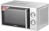 Микроволновая печь Normann AMW-916 -