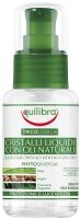 Масло для волос Equilibra Tricologica жидкие кристаллы для волос (50мл) -