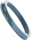 Центровочное кольцо No Brand 63.4x56.6 -