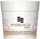 Крем для лица AA Hydro Algi увлажняюще-корректир. для сухой и норм. кожи дневной (50мл) -