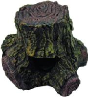 Декорация для террариума Lucky Reptile Frog Cave / FC-1 -