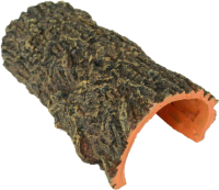 Декорация для террариума Lucky Reptile Terra Bark / TB-01 -
