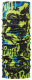 Бафф Buff Original Jr Air Cross Multi (118322.555.10.00) -