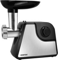Мясорубка электрическая Centek CT-1622 -