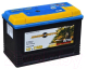 Лодочный аккумулятор Minn Kota MK-SCS110 (110 а/ч) -
