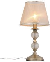 Прикроватная лампа ST Luce Grazia SL185.304.01 -