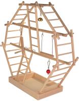 Игровая площадка для птиц Trixie 5659 -