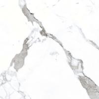 Плитка Netto Satuario Rock Polished Carving (600x600) -