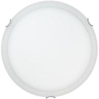 Светильник Decora 24360-1 -
