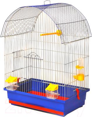 Клетка для птиц Лори Виола