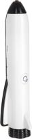 Ручка для интерактивного глобуса Oregon Scientific SG338RP -