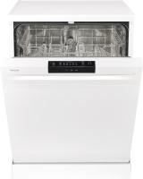 Посудомоечная машина Weissgauff DW 6015 -