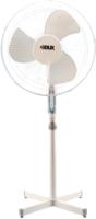 Вентилятор Rexant DX-18 / 60-0206 -