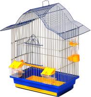 Клетка для птиц Лори Мальва -