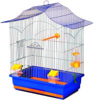Клетка для птиц Лори ЛОРИ -