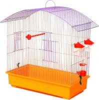 Клетка для птиц Лори Омега -