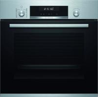 Электрический духовой шкаф Bosch HBJ577ES0R -