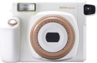 Фотоаппарат с мгновенной печатью Fujifilm Instax Wide 300 Toffee -