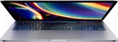 "Ноутбук Apple MacBook Pro 13"" Touch Bar 2020 1TB / MWP52 (серый космос)"