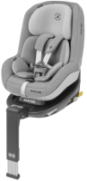 Автокресло Maxi-Cosi Pearl Pro 2 (Authentic Grey) -