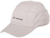 Бейсболка VikinG Barak 802/14/2021-06  (р.58, темно-серый) -