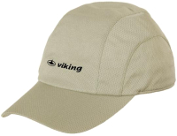 Бейсболка VikinG Barak 802/14/2021-74 (р.58, хака) -