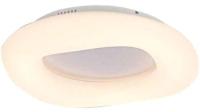 Потолочный светильник V-TAC SKU-3966 -