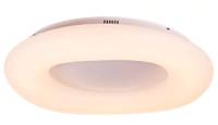 Потолочный светильник V-TAC SKU-3968 -