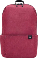 Рюкзак Xiaomi Mi Casual Daypack / ZJB4146GL (Dark Red) -
