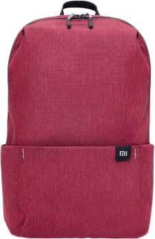 Рюкзак Xiaomi Mi Casual Daypack / ZJB4146GL (Dark Red)