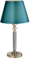 Прикроватная лампа ST Luce Viore SL1755.174.01 -