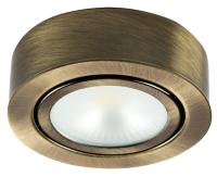 Точечный светильник Lightstar Mobiled 3351 -