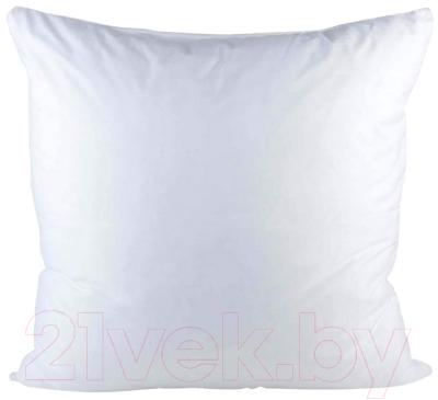 Подушка декоративная Sander 59886/40