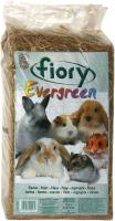 Сено для птиц и грызунов Fiory Сено для грызунов / 6560 (1кг) -