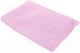 Простыня детская Martoo Comfy / СM90x200-1-PN (розовый горох) -