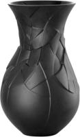 Ваза Rosenthal Vase of Phases / 14255-105000-26030 (черный) -